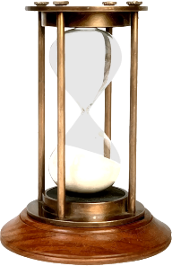 https://openclipart.org/image/300px/svg_to_png/273297/Hourglass11.png