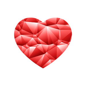 https://openclipart.org/image/300px/svg_to_png/273302/heartt.png