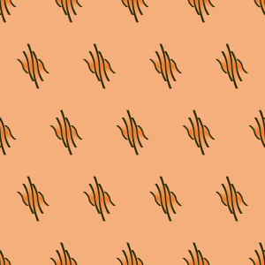 https://openclipart.org/image/300px/svg_to_png/273333/BackgroundPattern198.png