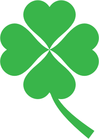 https://openclipart.org/image/300px/svg_to_png/273540/Green-Four-Leaf-Clover.png