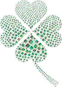 https://openclipart.org/image/300px/svg_to_png/273542/Green-Four-Leaf-Clover-Fractal-No-Background.png