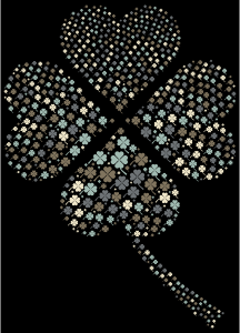 https://openclipart.org/image/300px/svg_to_png/273543/Four-Leaf-Clover-Fractal.png
