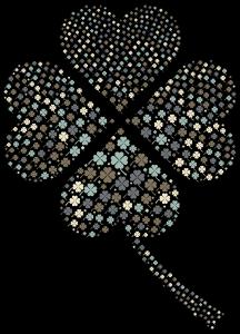 https://openclipart.org/image/300px/svg_to_png/273543/Four-Leaf-Clover-Fractal.png