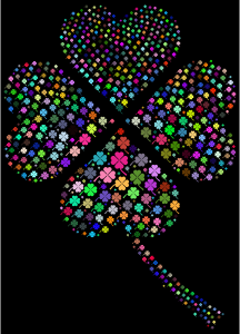 https://openclipart.org/image/300px/svg_to_png/273545/Prismatic-Four-Leaf-Clover-Fractal.png