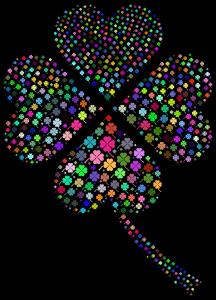 https://openclipart.org/image/300px/svg_to_png/273545/Prismatic-Four-Leaf-Clover-Fractal.png