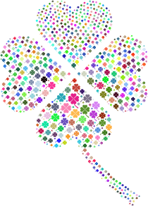 https://openclipart.org/image/300px/svg_to_png/273546/Prismatic-Four-Leaf-Clover-Fractal-No-Background.png