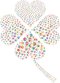https://openclipart.org/image/300px/svg_to_png/273548/Prismatic-Four-Leaf-Clover-Fractal-2-No-Background.png