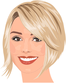 https://openclipart.org/image/300px/svg_to_png/273551/Pretty-Blonde-Woman-By-Heblo.png