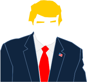 https://openclipart.org/image/300px/svg_to_png/273552/Faceless-Trump.png