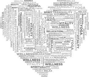 https://openclipart.org/image/300px/svg_to_png/273567/Yoga-Love-Word-Cloud-Grayscale.png