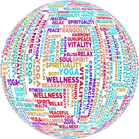 https://openclipart.org/image/300px/svg_to_png/273569/Yoga-Word-Cloud-Sphere.png