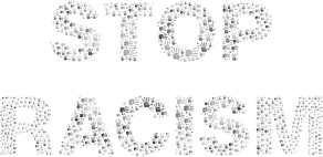 https://openclipart.org/image/300px/svg_to_png/273579/Stop-Racism-Grayscale.png