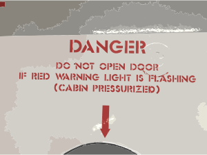 https://openclipart.org/image/300px/svg_to_png/273581/DANGER-DO-NOT-OPEN-DOOR-2017022022.png
