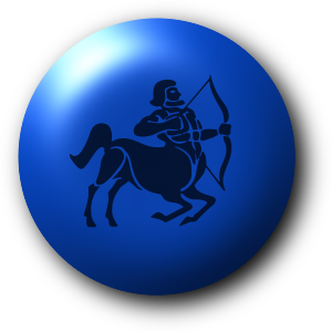https://openclipart.org/image/300px/svg_to_png/273602/SagittariusDrawing5.png