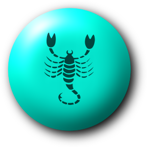 https://openclipart.org/image/300px/svg_to_png/273606/ScorpioDrawing5.png