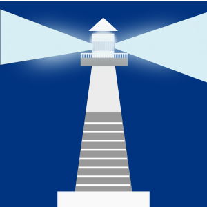 https://openclipart.org/image/300px/svg_to_png/273613/TJ-Openclipart-93-lighthouse-illustrated-21-2-17--final.png