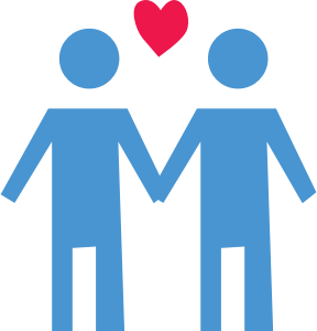 https://openclipart.org/image/300px/svg_to_png/273615/Gay.png
