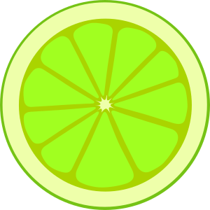 https://openclipart.org/image/300px/svg_to_png/273616/Lime.png