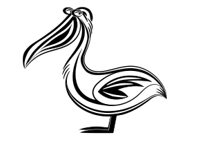 https://openclipart.org/image/300px/svg_to_png/273636/pelican.png