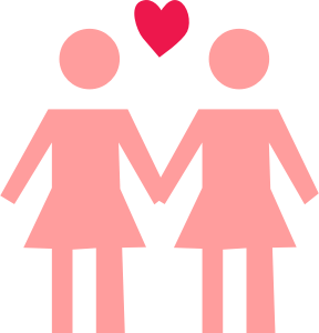 https://openclipart.org/image/300px/svg_to_png/273639/Lesbian.png