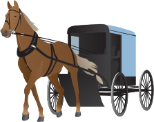 https://openclipart.org/image/300px/svg_to_png/273644/AmishHorseBuggy.png