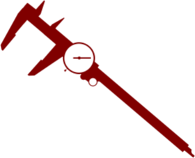 https://openclipart.org/image/300px/svg_to_png/273679/Caliper-Red.png