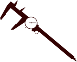 https://openclipart.org/image/300px/svg_to_png/273680/Caliper.png