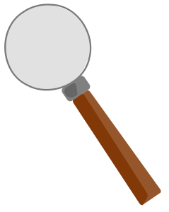 https://openclipart.org/image/300px/svg_to_png/273851/magnifyingglass.png