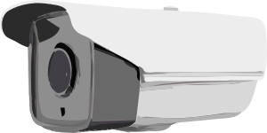https://openclipart.org/image/300px/svg_to_png/273864/securitycamera-1.png
