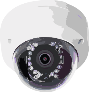 https://openclipart.org/image/300px/svg_to_png/273865/securitycamera-2.png
