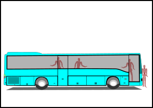 https://openclipart.org/image/300px/svg_to_png/273867/bus-von-seite-pd.png