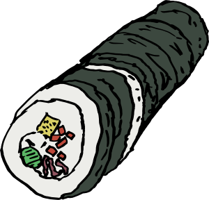 https://openclipart.org/image/300px/svg_to_png/273955/kimbap.png