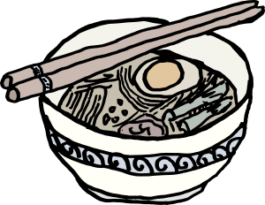 https://openclipart.org/image/300px/svg_to_png/273960/ramenbowl.png