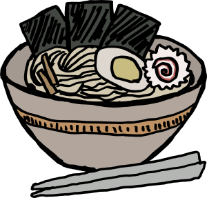 https://openclipart.org/image/300px/svg_to_png/273961/ramenbowlnori.png