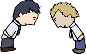 https://openclipart.org/image/300px/svg_to_png/273962/twoguysbowing.png