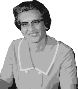 https://openclipart.org/image/300px/svg_to_png/273965/KatherineJohnson.png