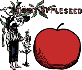 https://openclipart.org/image/300px/svg_to_png/273973/johnnyappleseedcolour.png