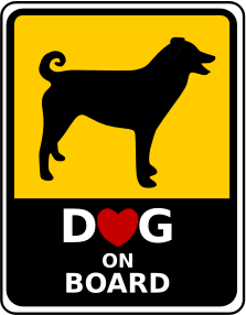 https://openclipart.org/image/300px/svg_to_png/273989/Dog-On-Board1.png