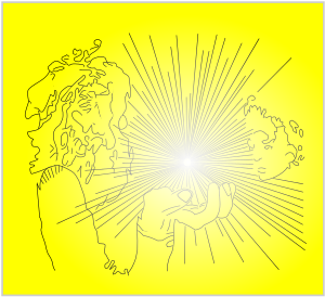 https://openclipart.org/image/300px/svg_to_png/274018/wonder-yellow.png