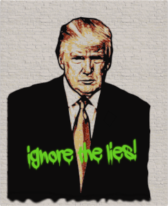 https://openclipart.org/image/300px/svg_to_png/274026/GraffitiTrump.png