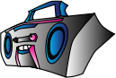 https://openclipart.org/image/300px/svg_to_png/274064/boombox.png