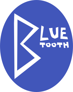 https://openclipart.org/image/300px/svg_to_png/274103/altbluetooth.png
