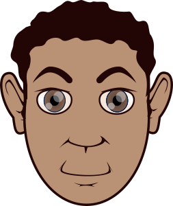 https://openclipart.org/image/300px/svg_to_png/274104/Africankidhead.png