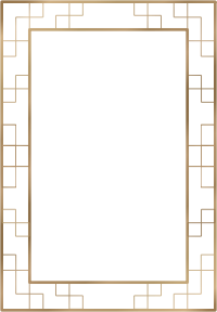 https://openclipart.org/image/300px/svg_to_png/274106/ArtDeco-Border7-A4--Arvin61r58.png