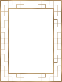 https://openclipart.org/image/300px/svg_to_png/274107/ArtDeco-Border7-US--Arvin61r58.png