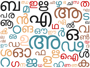 https://openclipart.org/image/300px/svg_to_png/274108/Malayala-Script-Word-cloud.png