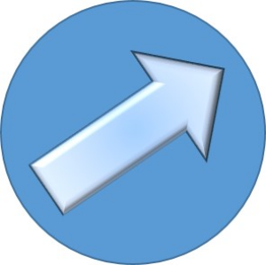 https://openclipart.org/image/300px/svg_to_png/274129/Upward-arrow.png