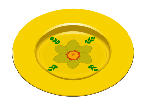 https://openclipart.org/image/300px/svg_to_png/274169/flower-plate.png