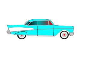 https://openclipart.org/image/300px/svg_to_png/274171/Chevrolet_bel_air.png