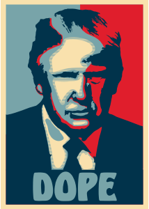 https://openclipart.org/image/300px/svg_to_png/274182/Donald-Trump-Dope-Poster.png